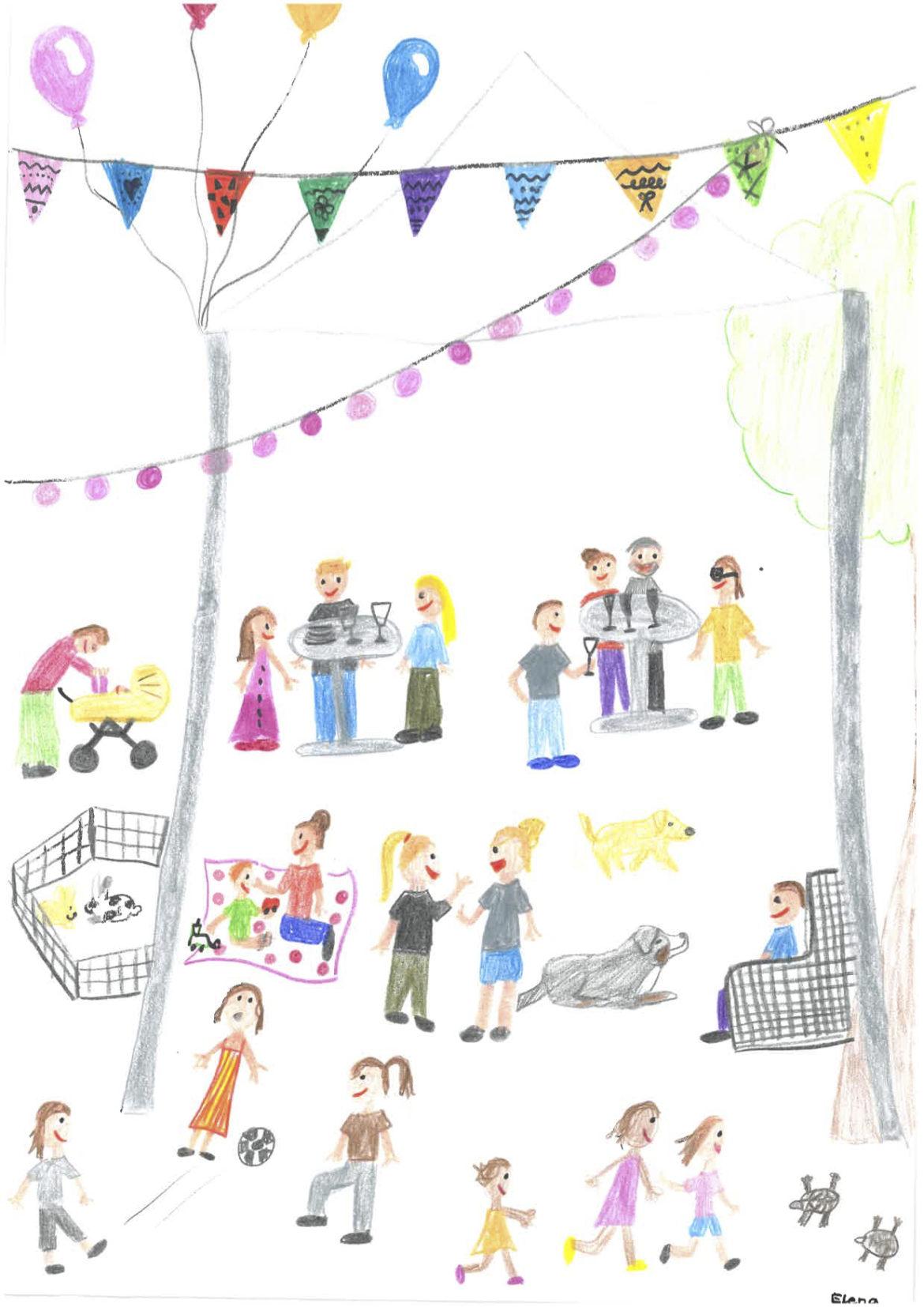 zeichnung-kinderfest-november-2016-kopie